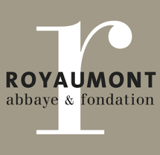 Référence eas'it orchestra : Abbaye Royaumont